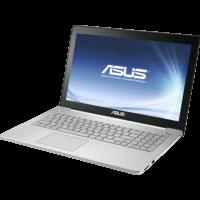 Ремонт ноутбуков ASUS N550JV