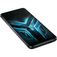 Ремонт смартфона Asus ROG Phone 3