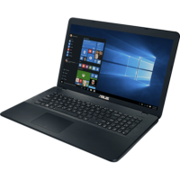 Ремонт ноутбуков ASUS X751L