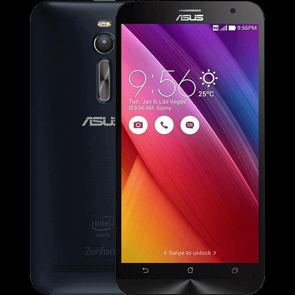 Диагностика смартфонов ASUS Rog Phone 3