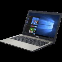 Ремонт ноутбуков ASUS A540L