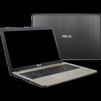 Ремонт ноутбуков ASUS A540NV