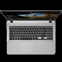 Ремонт ноутбуков ASUS X507UB