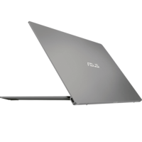 Ремонт ноутбуков ASUS B9440UA