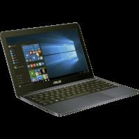 Ремонт ноутбуков ASUS E200HA