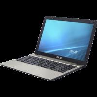 Ремонт ноутбуков ASUS F550CC