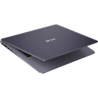 Ремонт ноутбуков ASUS F551M