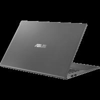 Ремонт ноутбуков ASUS F552CL