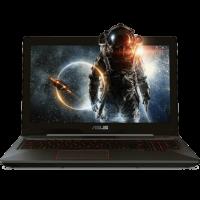 Ремонт ноутбуков ASUS FX503VD