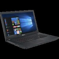 Ремонт ноутбуков ASUS FX753VD
