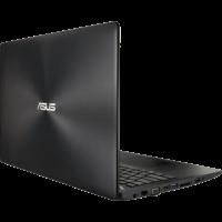 Ремонт ноутбуков ASUS G501JW