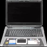Ремонт ноутбуков ASUS G70