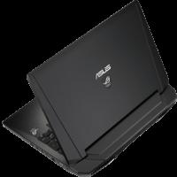 Ремонт ноутбуков ASUS G750JH