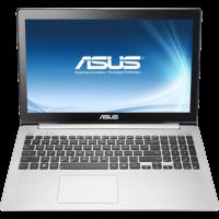 Ремонт ноутбуков ASUS K551LB
