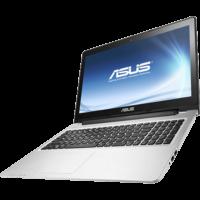 Ремонт ноутбуков ASUS K56