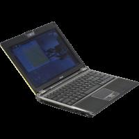Ремонт ноутбуков ASUS Lamborghini VX5