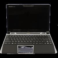 Ремонт ноутбуков ASUS Lamborghini VX6