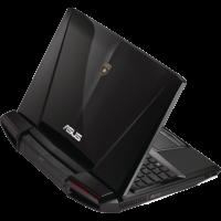 Ремонт ноутбуков ASUS Lamborghini VX7