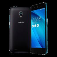 Ремонт смартфона Asus Live G500TG