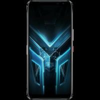 Ремонт смартфона Asus ROG Phone 3 Strix