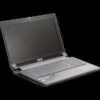 Ремонт ноутбуков ASUS N53