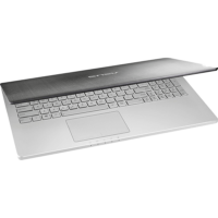 Ремонт ноутбуков ASUS N550JX