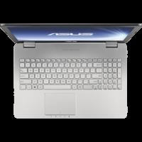 Ремонт ноутбуков ASUS N551JX