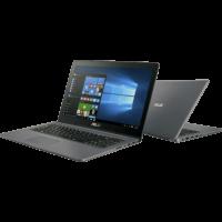 Ремонт ноутбуков ASUS N580GD