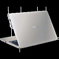 Ремонт ноутбуков ASUS R209HA