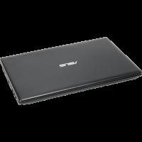 Ремонт ноутбуков ASUS R512CA