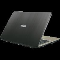 Ремонт ноутбуков ASUS R540SA