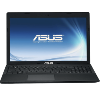 Ремонт ноутбуков ASUS R752MA