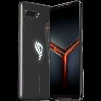 Ремонт смартфона Asus ROG Phone