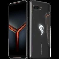 Ремонт смартфона Asus ROG Phone 3 ZS661KS