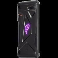 Ремонт смартфона Asus ROG Phone II