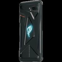 Ремонт смартфона Asus ROG Phone ZS600KL