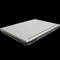 Ремонт ноутбуков ASUS S121