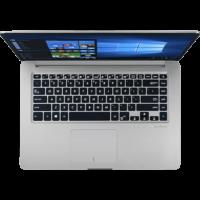 Ремонт ноутбуков ASUS S510UN