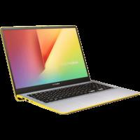 Ремонт ноутбуков ASUS S530UN