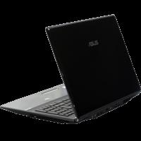 Ремонт ноутбуков ASUS UL20