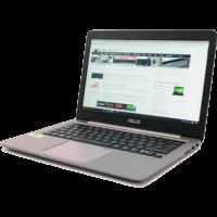 Ремонт ноутбуков ASUS UX310UQ