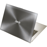 Ремонт ноутбуков ASUS UX31E
