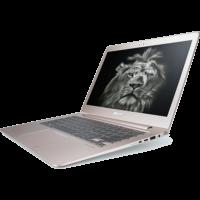 Ремонт ноутбуков ASUS UX330UA