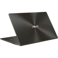 Ремонт ноутбуков ASUS UX50V