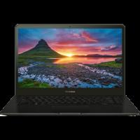 Ремонт ноутбуков ASUS UX550GE