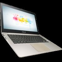 Ремонт ноутбуков ASUS VivoBook Flip TP501UQ