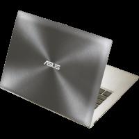 Ремонт ноутбуков ASUS VivoBook S200
