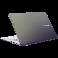 Ремонт ноутбуков ASUS VivoBook S301LP