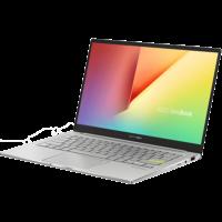 Ремонт ноутбуков ASUS VivoBook S451LB