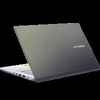 Ремонт ноутбуков ASUS VivoBook X542UA